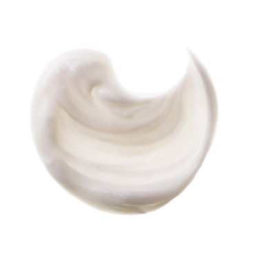 linea equilibrante-crema-facial-hidratante-equilibrante