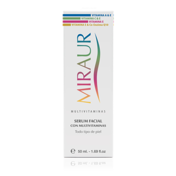 SERUM MULTIVITAMINS-miraur-dermocosmetics