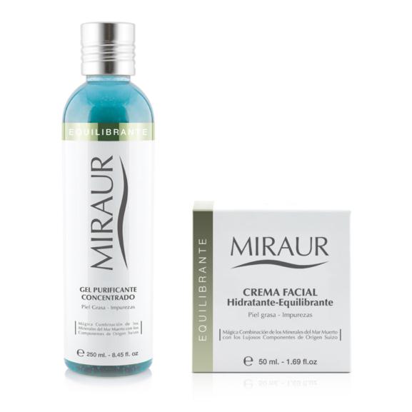 pack-equilibrante-miraur-dermocosmetics