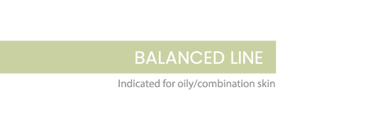 balanced-line