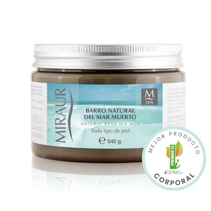 barro-natural-del-mar-muerto-miraur-dermocosmetics