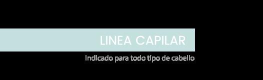 linea-capilar