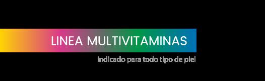 linea-multivitaminas