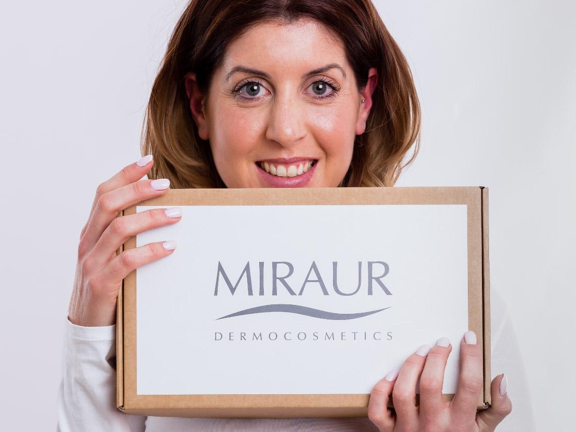nuevo-sistema-de-selectiva-miraur-dermocosmetics_Miraur