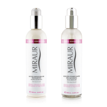 pack-limpieza-esencial-miraur-dermocosmetics