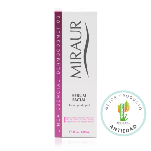 serum-facial-miraur-dermocosmetics