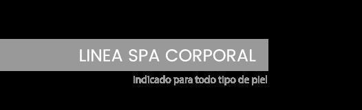 linea-spa-corporal