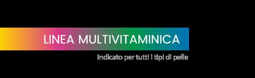 linea-MULTIVITAMINICA
