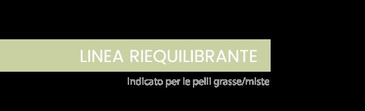 linea-RIEQUILIBRANTE
