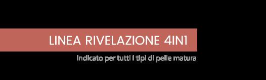linea-RIVELAZIONE-4IN1