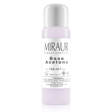 base-acetona-miraur-dermocosmetics