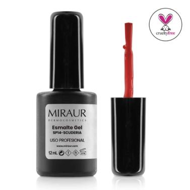esmalte-gel-sp14-scuderia-miraur-dermocosmetics