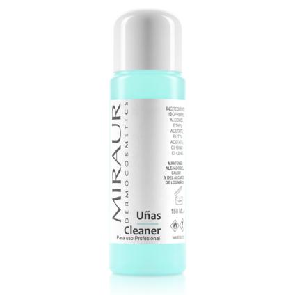 unas-cleaner-miraur-dermocosmetics
