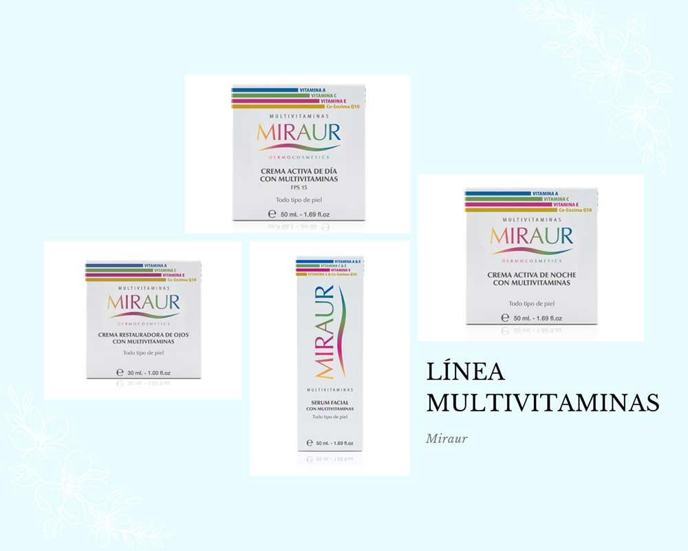La-importancia-de-las-vitaminas-encapsuladas-en-nuestro-cuerpo-y-en-nuestra-piel